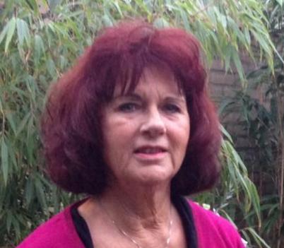 Paula Schirmer