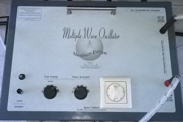 Multiwave
